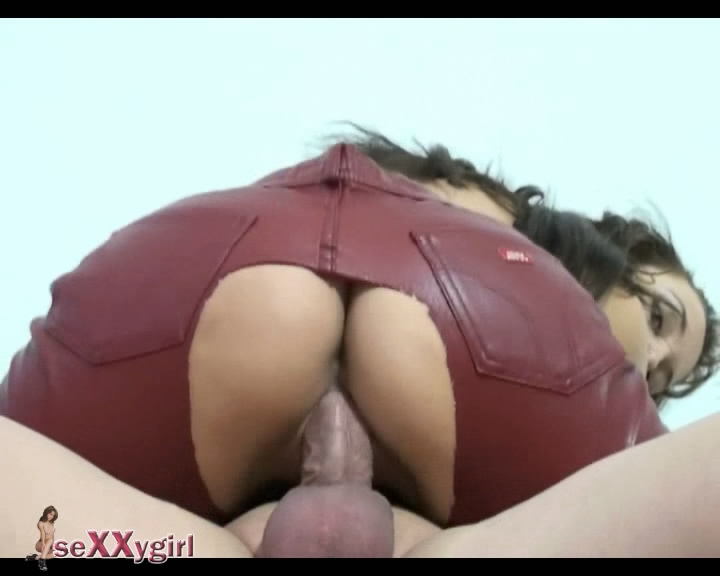 Sex in miss sixty