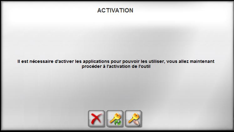 TUTO d'installation DiagBox 7.01 Capture0-49fa963
