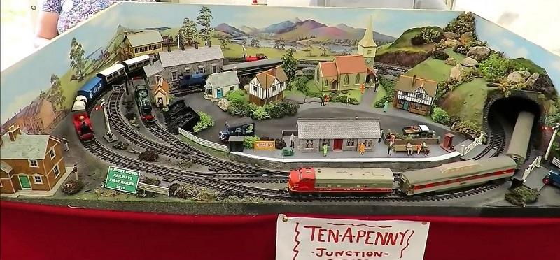 tenapenny-565a551.jpg