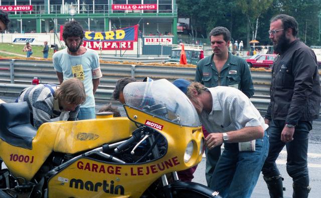 équipage marc vuidar & alain lejeune 24h motos de liege 1984 Liege---24h-motos...43_01_01-53e1b60