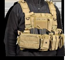 Durandhal Gilet-tactique-ti...ms-ghost-47d72a1