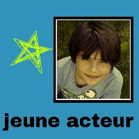 jeune acteur