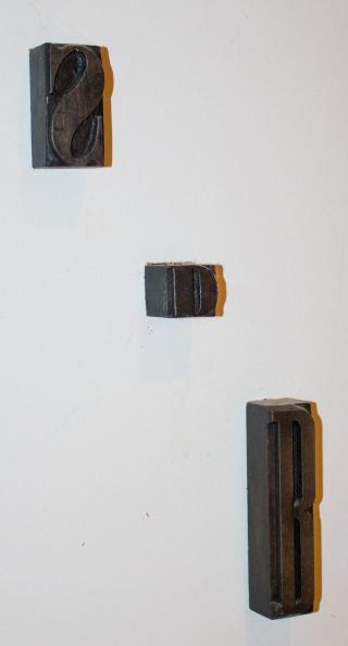 outils anciens art populaire objets d tourn s en d co fonctionnelle. Black Bedroom Furniture Sets. Home Design Ideas