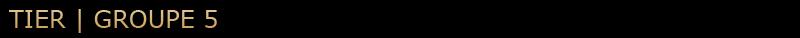 groupe-5-4e9d4b7.jpg