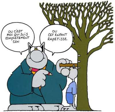 lechatgeluck-arbre-49aac48