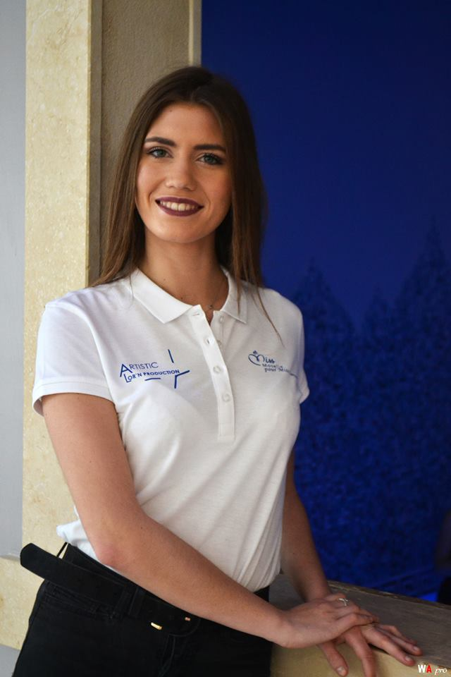 Miss Moselle 2018 6-54369fc