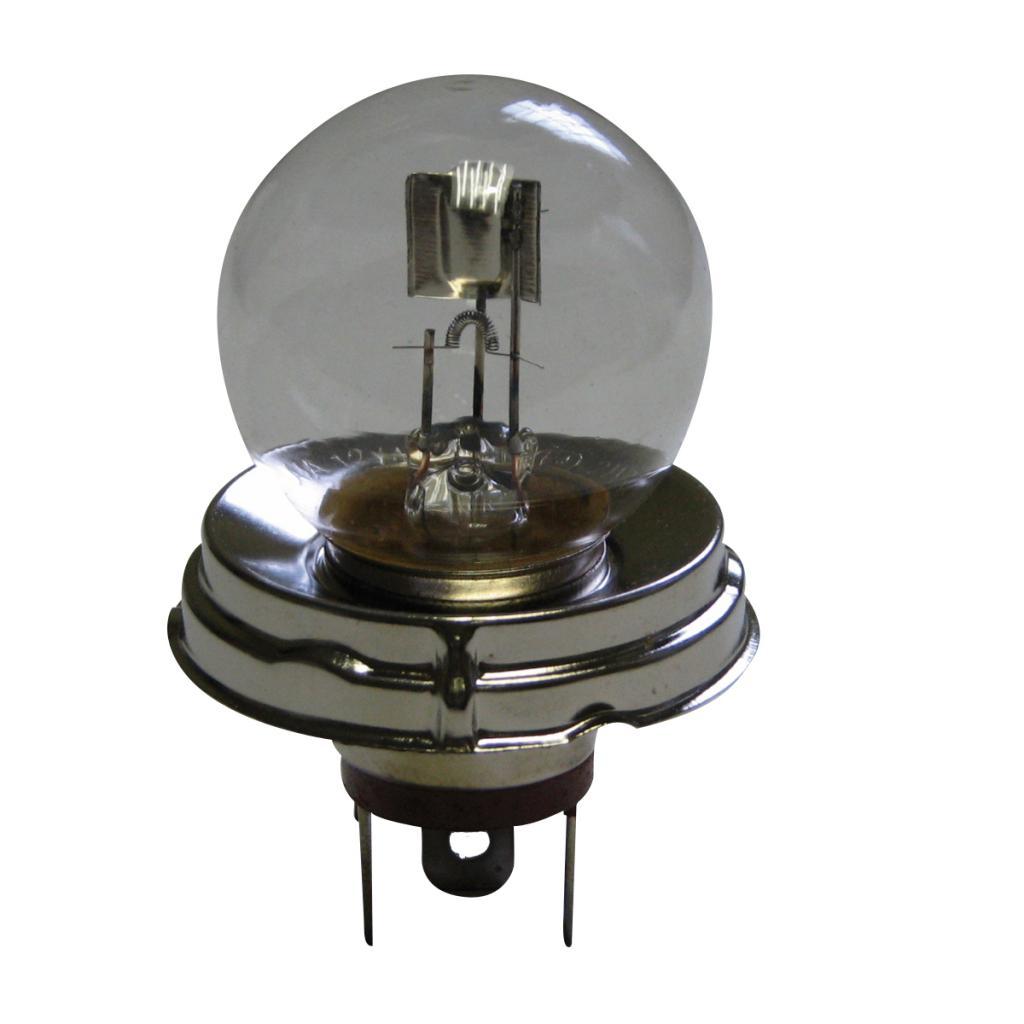 c25 j5 ducato et d riv s eclairage phares. Black Bedroom Furniture Sets. Home Design Ideas