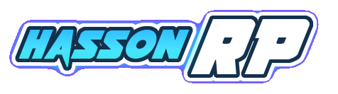 Hasson roleplay Index du Forum