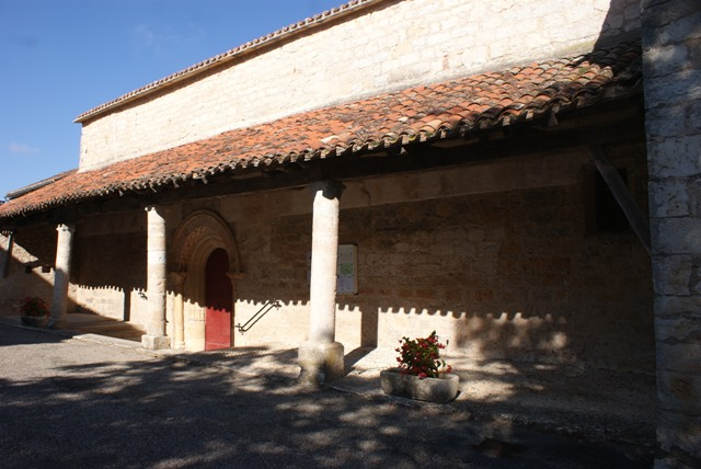 X 2015 DORDOGNE (24) octobre Dordogne et Caillac (près de Cahors) 5-4d254bc