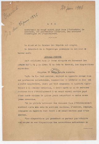 Une petite histoire par jour (La France Pittoresque) - Page 9 Loi_instituant_un...-ii-2993-54acb9e