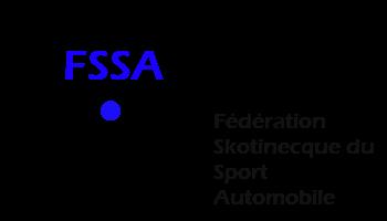 1er Colloque International du Sport Automobile  Ffsalogo-563eb2d