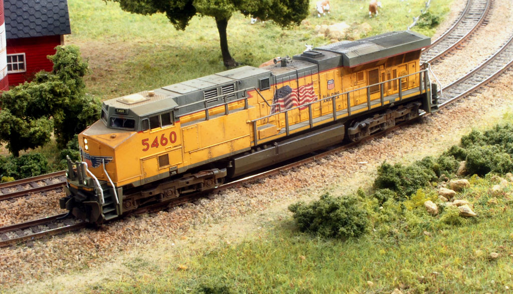 Turtle Field Railroad - Page 38 Geco-4-4f6d361