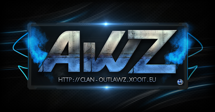 Team AwZ Index du Forum