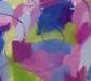 9 Arts, loisirs créatifs