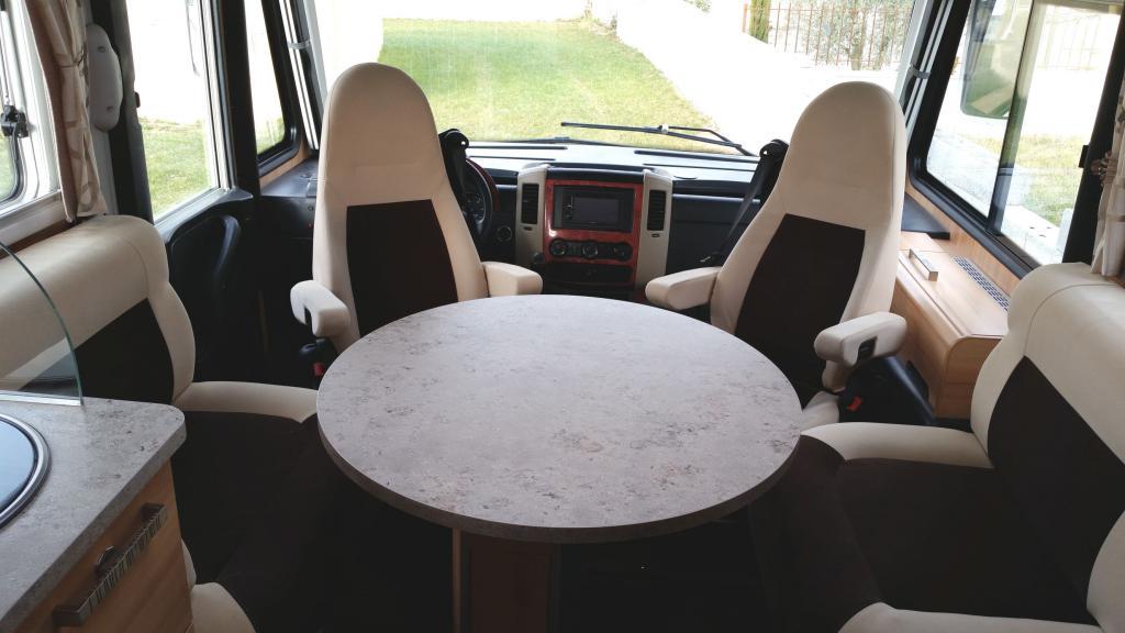 forum camping car par marque levoyageur rx 86 lj vendu. Black Bedroom Furniture Sets. Home Design Ideas