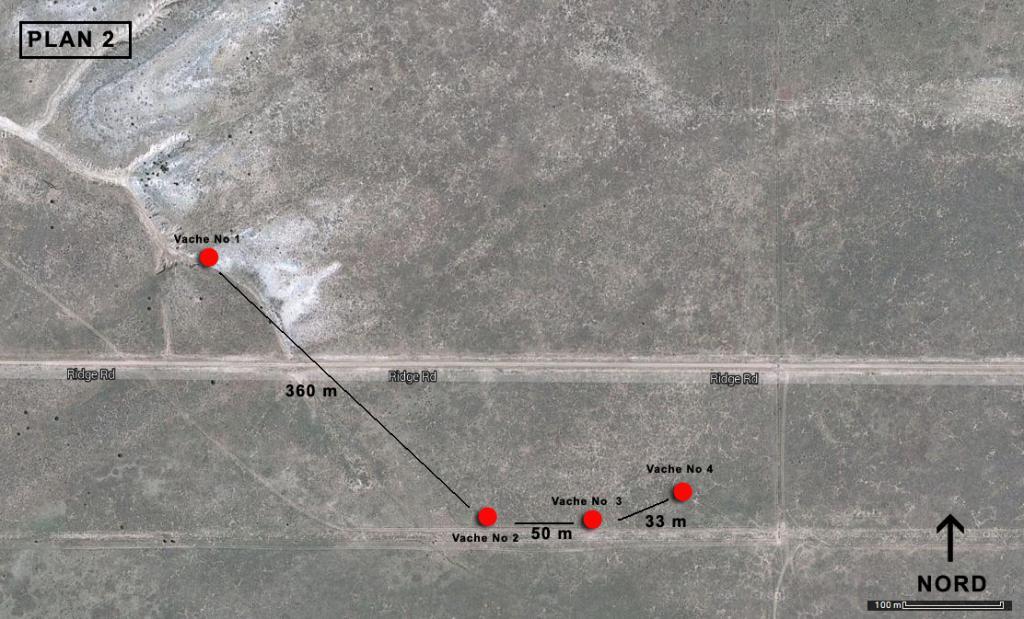 Walsenburg, Colorado (Usa) Le 8 et 17 Août 2014. 2014-08-17-walsen...--plan-2-477e37a