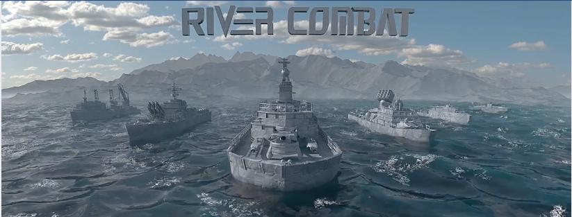 ASK River Combat Index du Forum