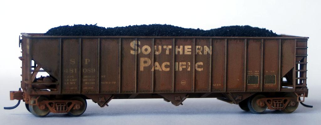 Turtle Field Railroad - Page 38 Hopper-sp4-4f6eb2a