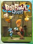 Boufbowl Quest Diapositive1-4d9b74c