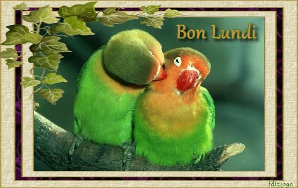 BON LUNDI 9308a566-46e0c3a