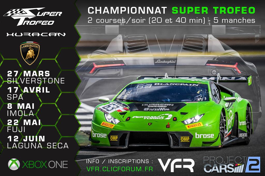 Super Trofeo Affiche-lambo-3-54220ad
