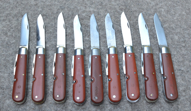 Les quelques couteaux de ph Dsc_5944_00014-4bfa1e9