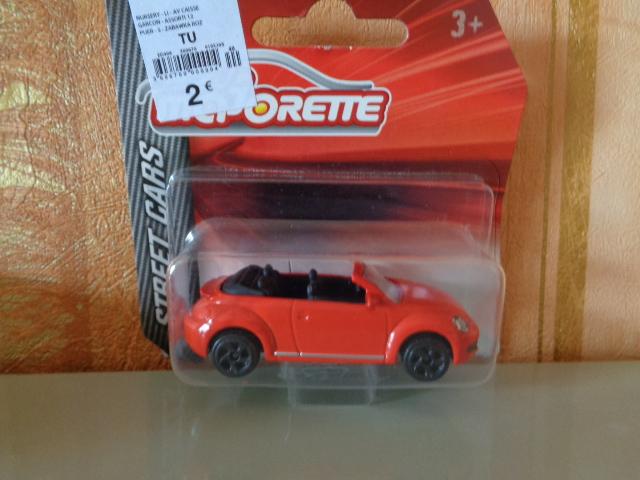 N°203A Volkswagen Beetle Coupé/Cabrio Dsc00368-4f7b944