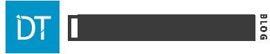Black hack :: reseau de hacker en tout genre Index du Forum