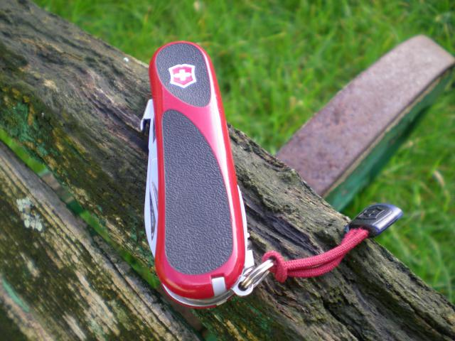 Ma collection Victorinox et wenger. [par Lucke] - Page 4 Dscn7417-49ba42e