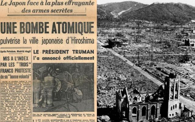 Une petite histoire par jour (La France Pittoresque) - Page 12 5825187_hiroshima_1000x625-54e6aed