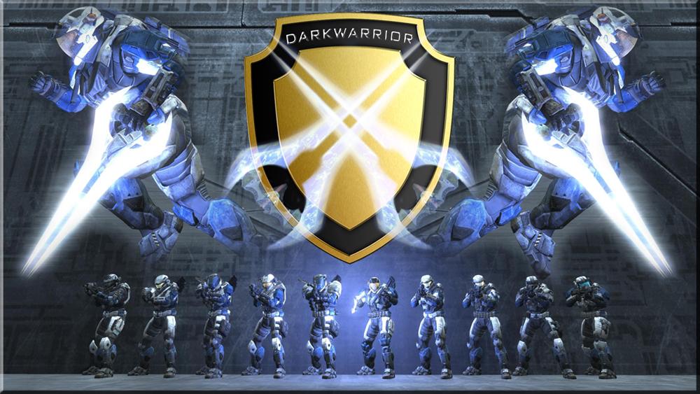 DarkWarrior Team Index du Forum