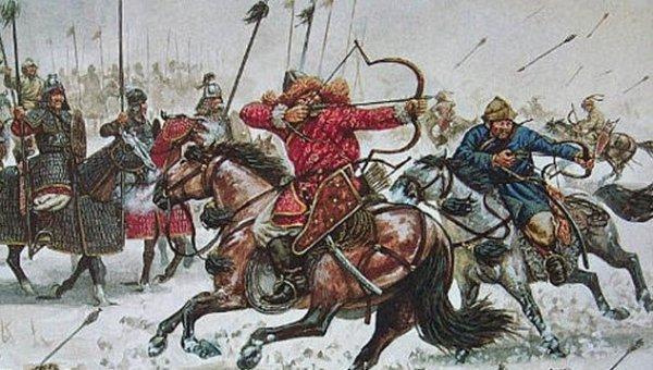 ephemeride - Page 3 Mongols-544a290