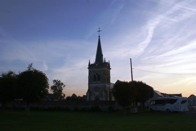 X 2015 DORDOGNE (24) octobre Dordogne et Caillac (près de Cahors) Va-009-4d162ec