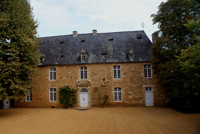 X 2015 DORDOGNE (24) octobre Dordogne et Caillac (près de Cahors) Va-071-4d179f5