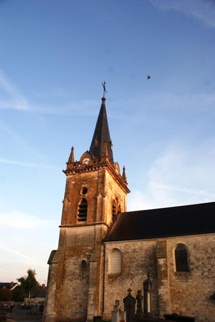X 2015 DORDOGNE (24) octobre Dordogne et Caillac (près de Cahors) Va-014-4d1634c
