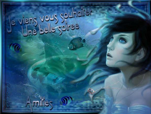 BONNE SOIRÉE DE MERCREDI Aquarium_bsree_isis09-4c1bd45