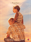 Cinéma Loving-51b082f