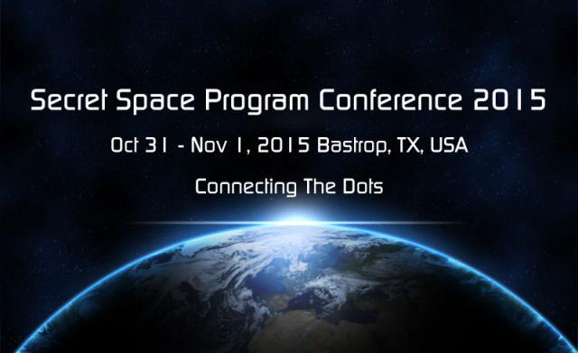 LE VOÎLE DÉCHIRÉ (1) :: NASA (PARTIE 2)