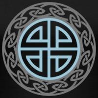 mon grimoire symbole celte et druidique. Black Bedroom Furniture Sets. Home Design Ideas