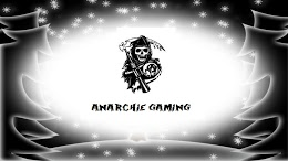 Anarchie Gaming  Index du Forum