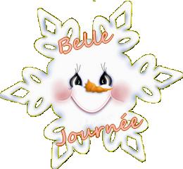 Les bonjour et bonne nuit du  1er janvier 2019 AU 1er Janvier 2020   - Page 6 Tubes-flocons-tiram-0-55af806