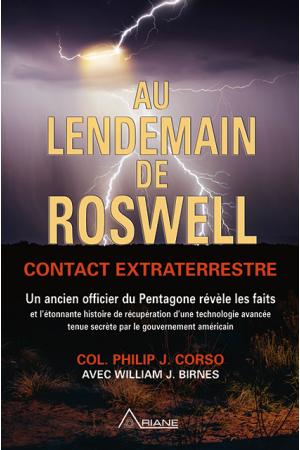 philip corso au lendemain de roswell pdf