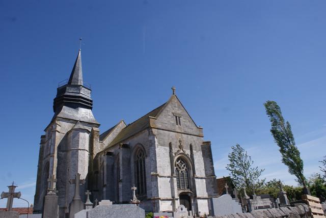Y 2015  Pas-de-Calais / Escapade en mai 025-4b370df