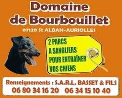 Bourbouillet
