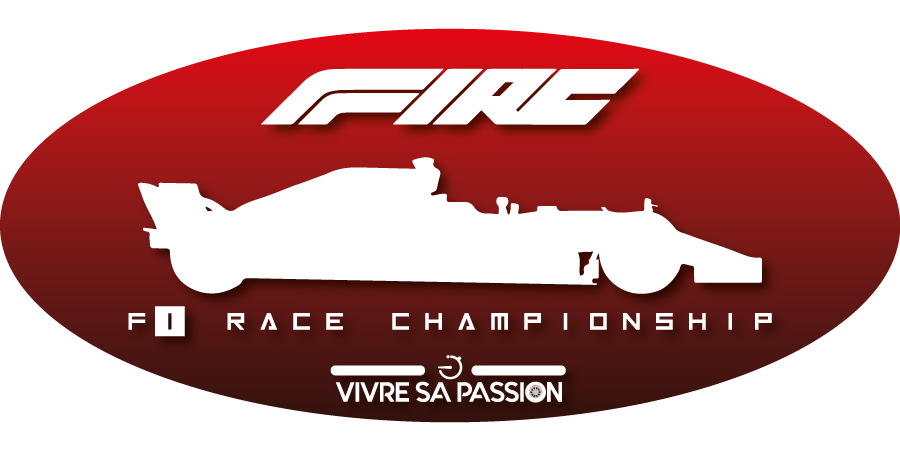 F1 Race Championship Forum Index