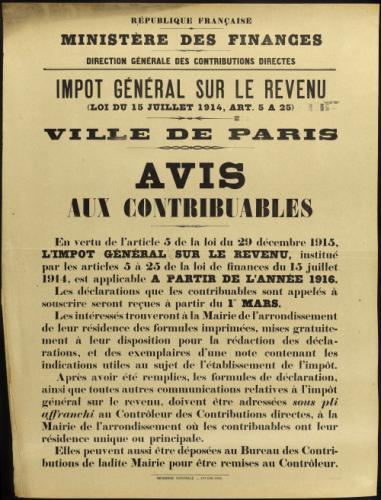 Une petite histoire par jour (La France Pittoresque) - Page 10 Lpdp_86091-8-54cc70b