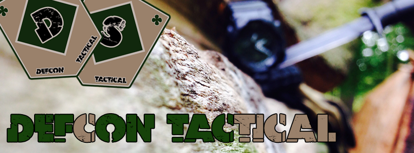 DEFCON TACTICAL >>> Airsoft, Milsim, Tactical Index du Forum