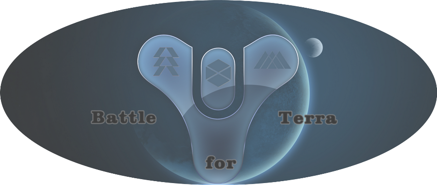 Battle for Terra Index du Forum