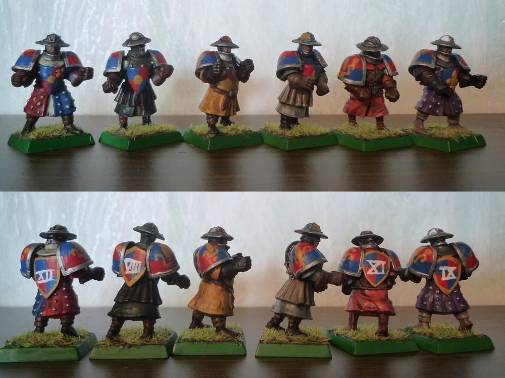 TEC Les figurines de Magnan Gueux-4762d60