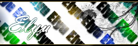 Petite galerie de graph d'Elyu !  Elyu-color--4f91153